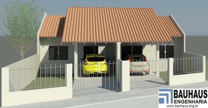 3D - Com Selo