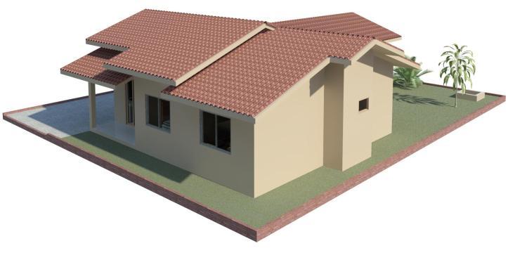 Vista 3D 4