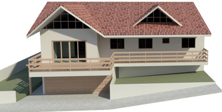 Vista 3D 2
