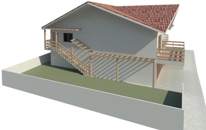 Vista 3D 3